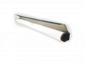 Светильники для школьной доски