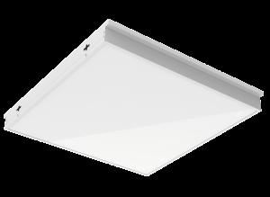 Светодиодные светильники для Грильято