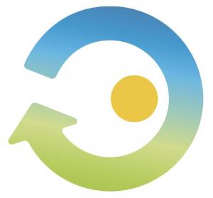 ПК Энергосбережение
