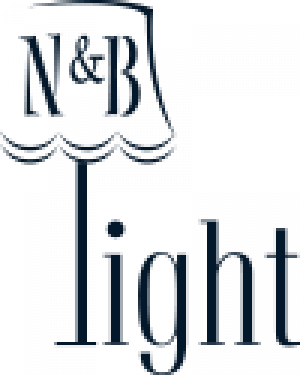 N&B Light