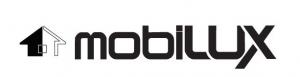 MOBILUX