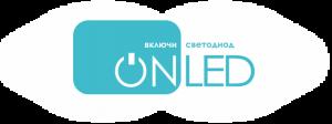 OnLed