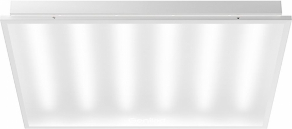 Светодиодный светильник Geniled Экофон 60W 5000К