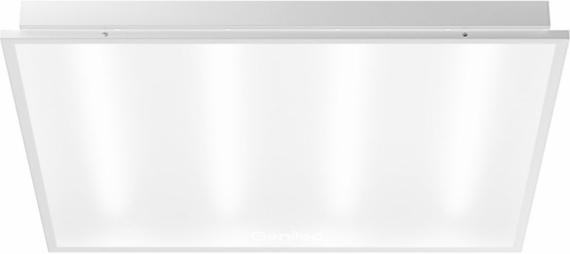 Светодиодный светильник Geniled Экофон 40W 5000К