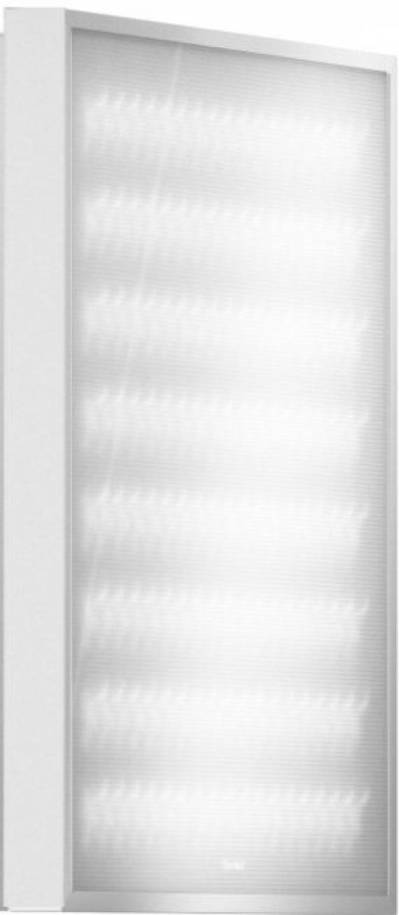 Светодиодный светильник Geniled Офис 595х595х40 75W 5000K IP54