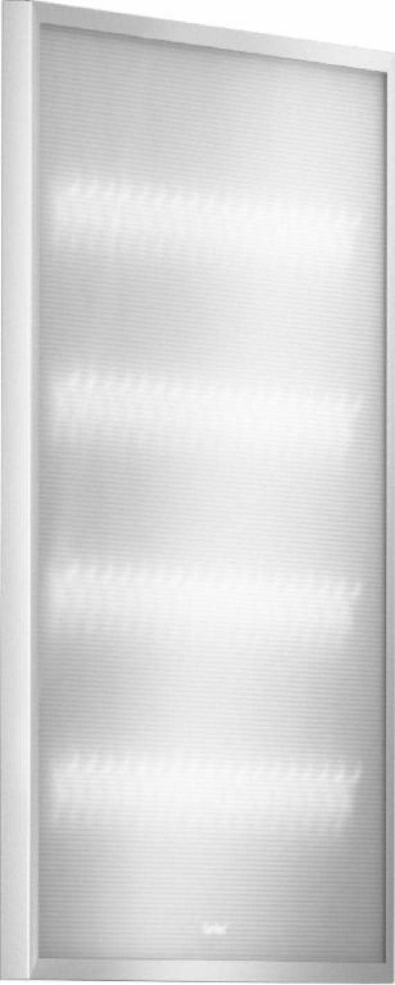 Светодиодный светильник Geniled Офис 40W