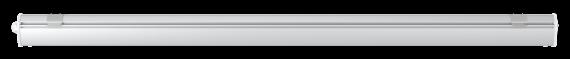 Светодиодный промышленный светильник ДПО-24Д5К Омикрон 24Вт