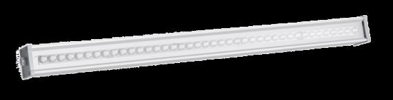 Промышленный светодиодный светильник LINE-P-013-15-50-L0,32