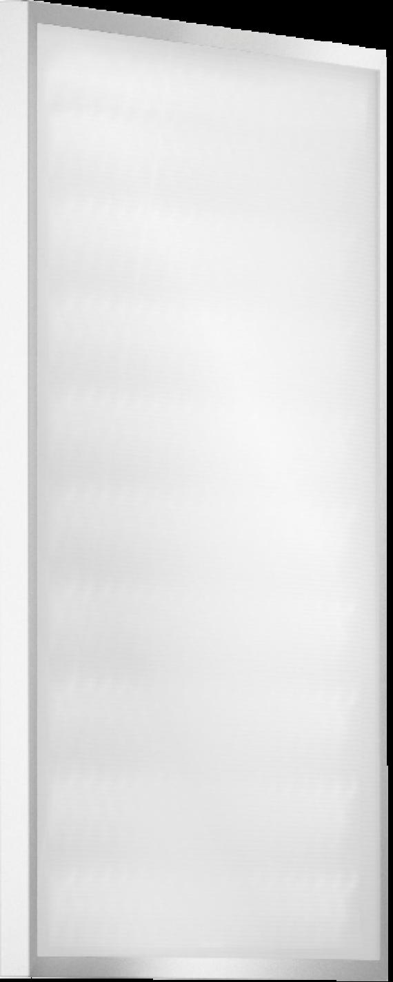 Светодиодный светильник Geniled Офис Супер 595×595 50W 5000К