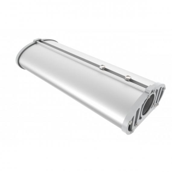 Светодиодный светильник A-STREET-45S5K FLAGMAN 45Вт КСС Ш