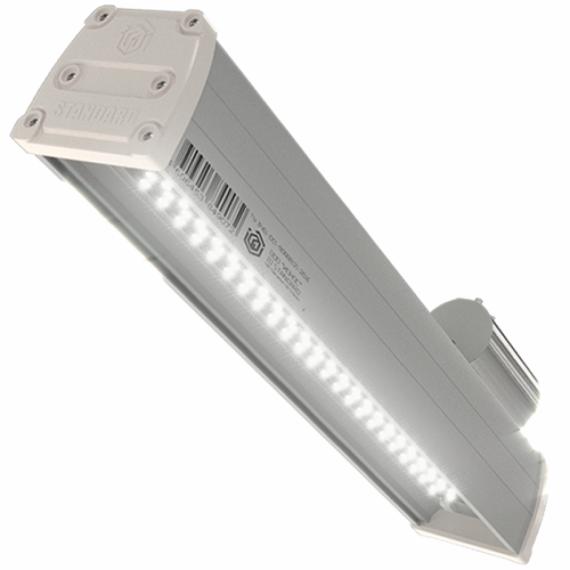 Уличный светодиодный светильник IO-STREET60