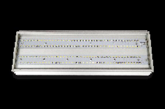 Светильник светодиодный PLO 05-010 uns 200Вт