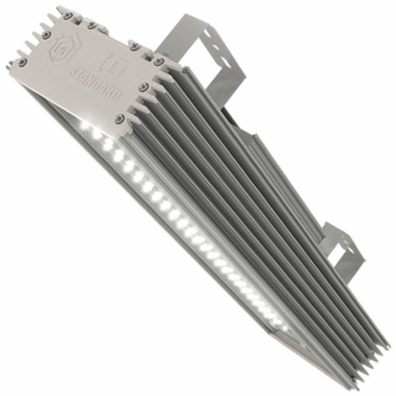 Промышленный светодиодный светильник IO-PROM110MD