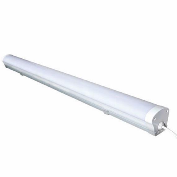 Светильник светодиодный Пересвет ДCП 27 Вт IP65