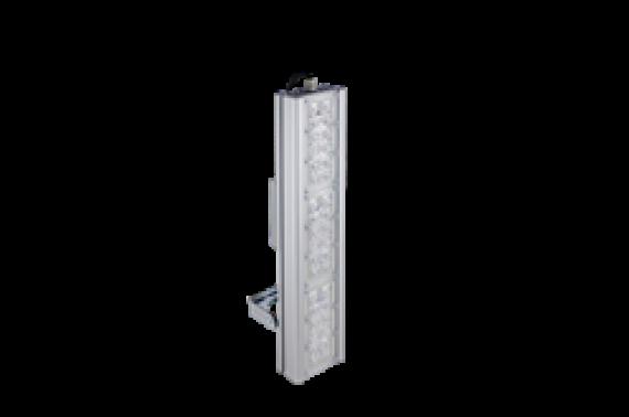 """Светодиодный светильник """"Прожектор"""" VRN-LP27-79-A50K67-U"""