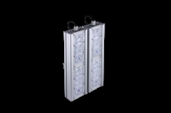 """Светодиодный светильник """"Прожектор"""" VRN-LP12-54D-A50K67-U"""