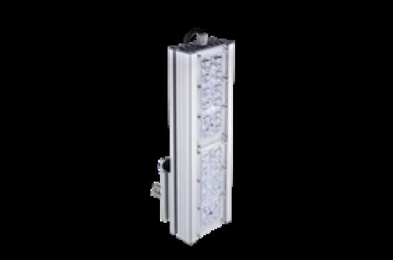 """Светодиодный светильник """"Магистраль"""" VRN-LM30X120-53-A50K67-K"""