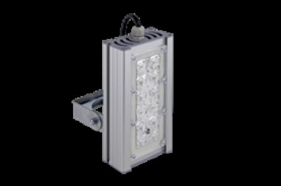 """Светодиодный светильник """"Магистраль"""" VRN-LM30X120-27-A50K67-U универсальный"""