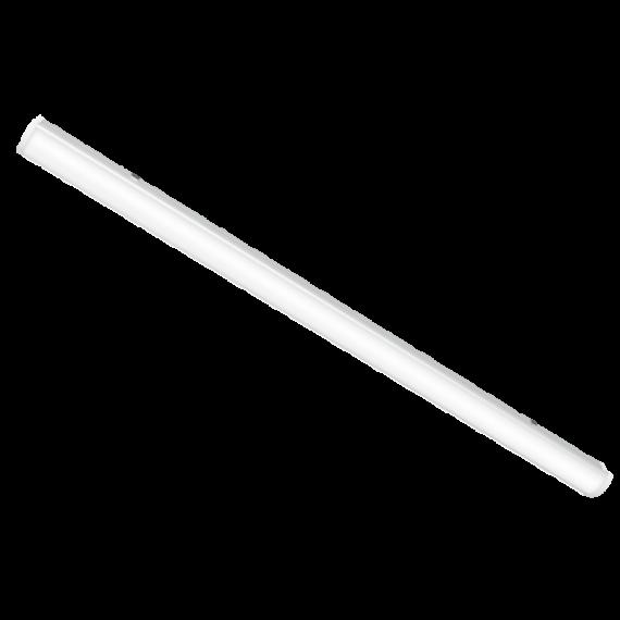 Светодиодный промышленный светильник A-PROM-LAMP 35/5000 35Вт (ПРИЗМА)