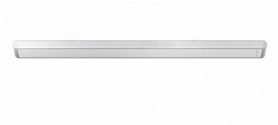 Светодиодный светильник Geniled Element 1х1 100Вт Опал