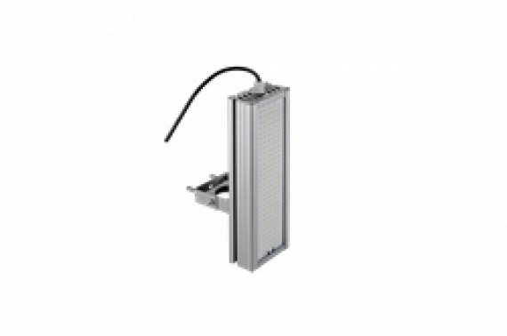 """Светодиодный светильник """"Эконом"""" VRN-UNE-62-G40K67-U"""