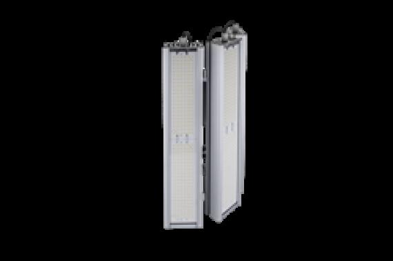 """Светодиодный светильник """"Эконом"""" VRN-UNE-288T-G40K67-U90"""