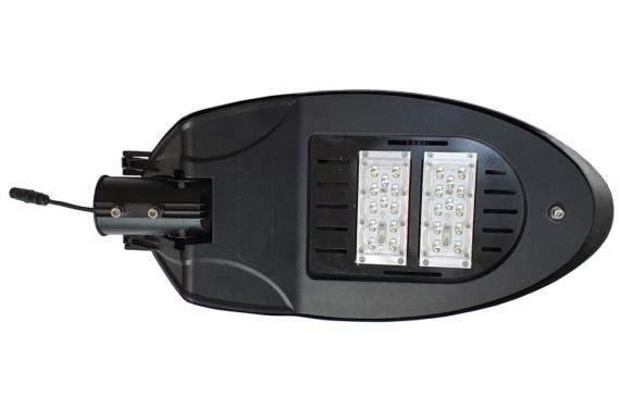 Светодиодный светильник СТРИТ УРБАН-2М 60Вт НВ-У-K-Н-60-646.304.140-5-0-67-М