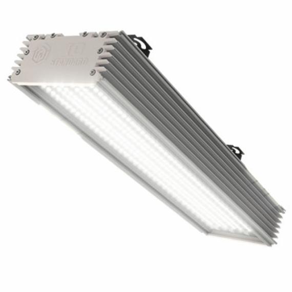 Промышленный светодиодный светильник IO-PROM150MD
