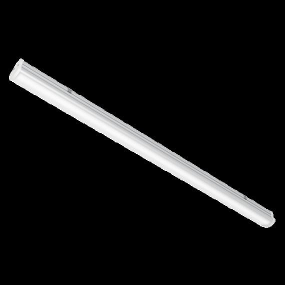 Светодиодный промышленный светильник A-PROM-LAMP 50/6000 50Вт (OPAL)