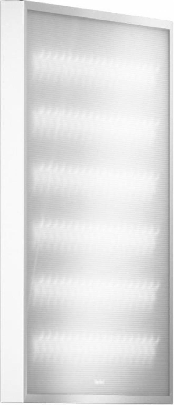 Светодиодный светильник Geniled Офис 595×595×40 60W 5000К