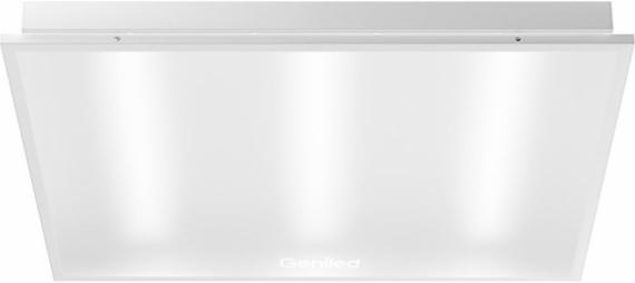 Светодиодный светильник Geniled Экофон 30W 5000К