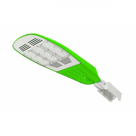 Светодиодный светильник A-STREET-110S5K KOBRA 110Вт