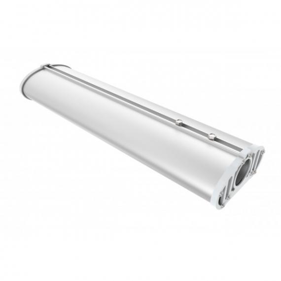 Светодиодный светильник A-STREET-100D5K FLAGMAN 100Вт КСС Д