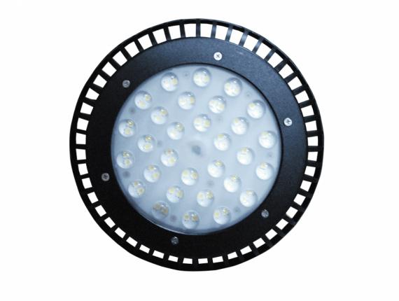 Светильник по типу колокол НЛО 100W CW
