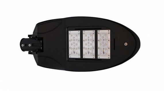 Светодиодный светильник СТРИТ УРБАН-3М 80Вт НВ-У-K-Н-80-646.304.140-5-0-67-М