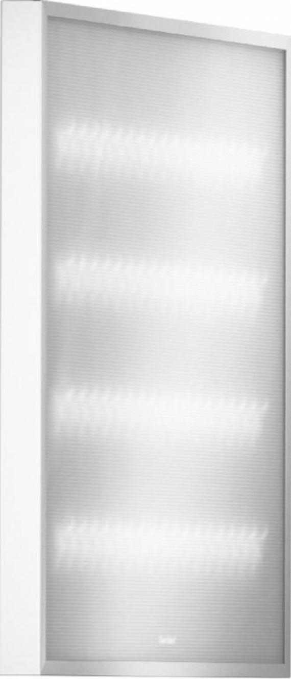 Светодиодный светильник Geniled Офис 40W IP54