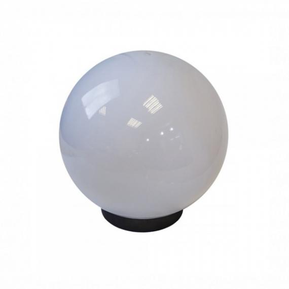 Парковый светодиодный светильник ШАР A-STREET-40M5K Sphere 40Вт D400
