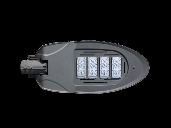 Светодиодный светильник СТРИТ УРБАН-4М 110Вт НВ-У-K-Н-110-864.374.177-5-0-67-М