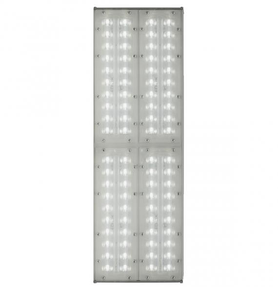 Уличный светодиодный светильник LEDNIK RSD C LITE 120