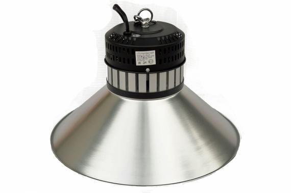 Светильник колокол AIX (GKD) 150W SMD-B