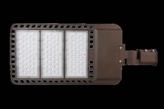 Светильник I-SBERG ISI MAGNUS 240