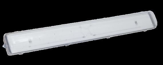 Промышленный светодиодный светильник Universal-013-30-50