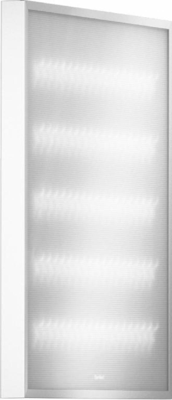 Светодиодный светильник Geniled Офис 595×595×40 50W 5000К