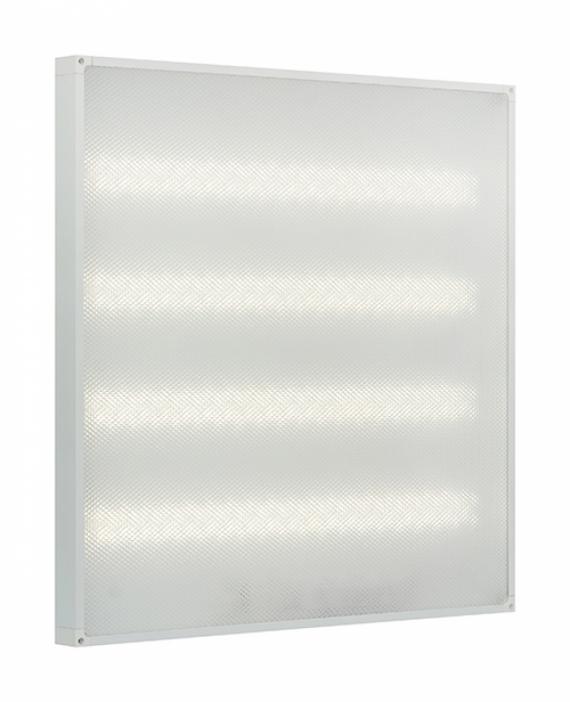 Офисный светодиодный светильник LEDNIK Arctur 2X