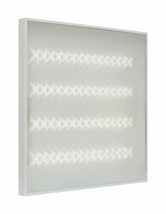 Офисный светодиодный светильник LEDNIK Atria 3X