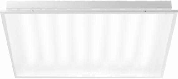 Светодиодный светильник Geniled Экофон 80Вт 5000K