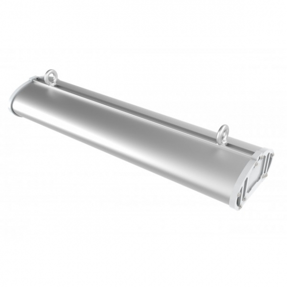 Светодиодный светильник A-PROM-120G5K FLAGMAN 120Вт КСС Г