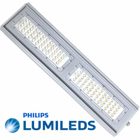 Промышленный светодиодный светильник IO-PROM120 G60