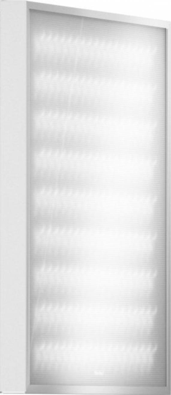Светодиодный светильник Geniled Офис 595х595х40 100Вт 5000K