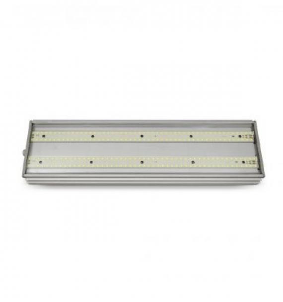 Светильник светодиодный PLO 05-001-5-100 uns